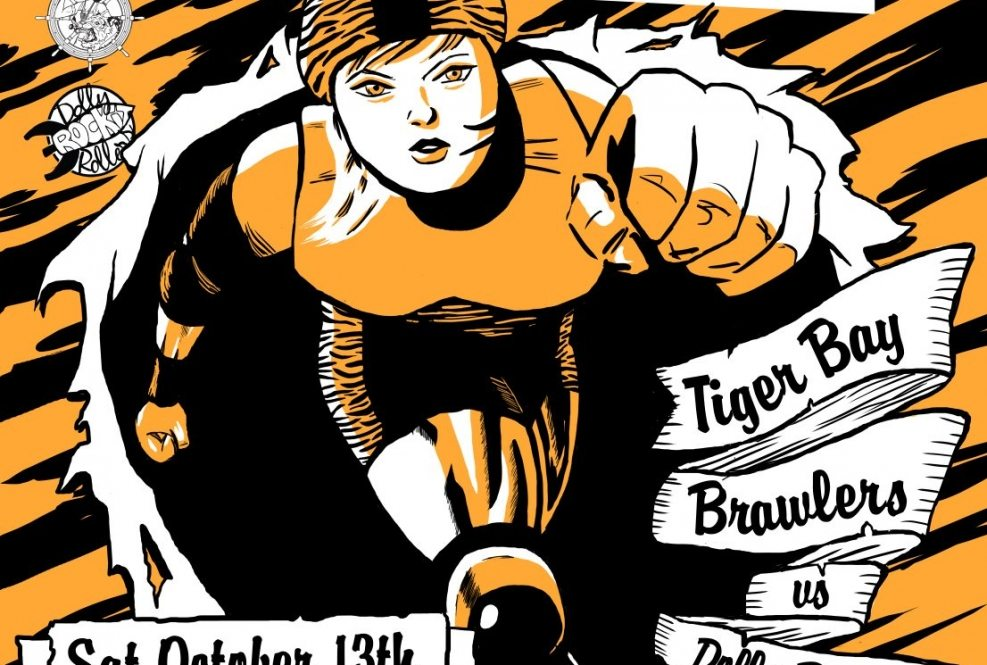 Brawlers-poster-Oct12
