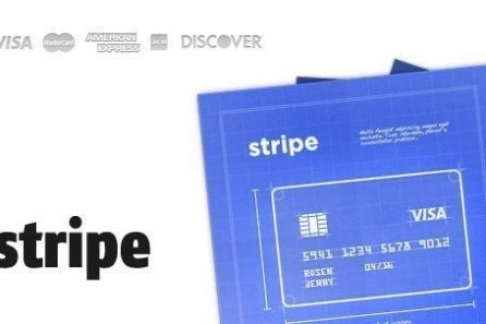 stripe-addon-big