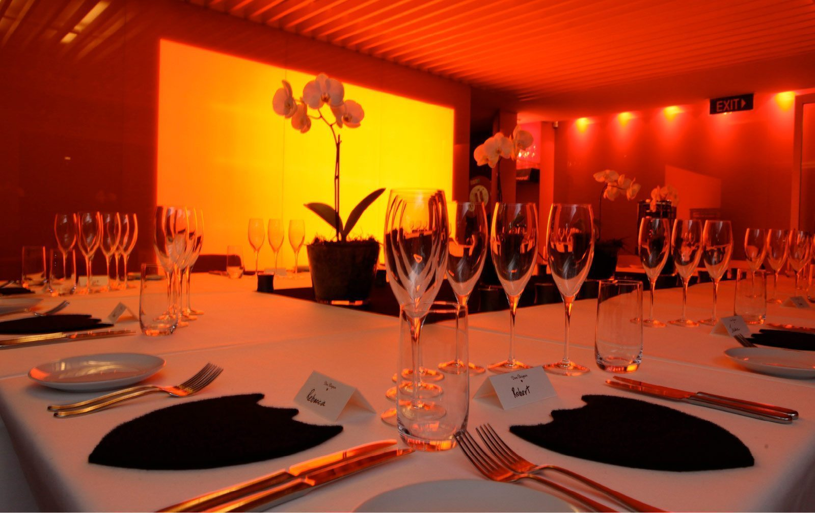 Tips for Perfect Event Decorations - Tickera Blog