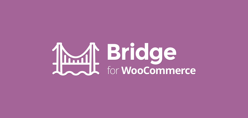 woo-bridge-post