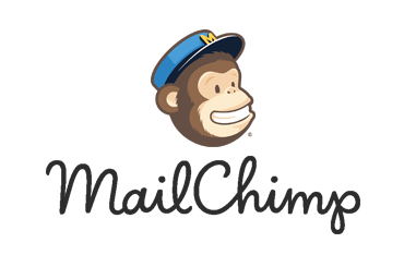 mailchimp-featured