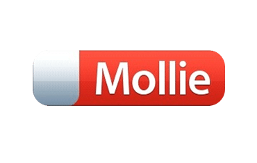 mollie-feutered