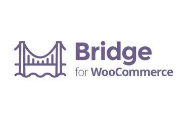 bridge-for-woo-commerce