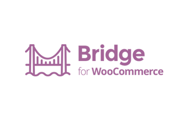 bridge-for-woocommerce