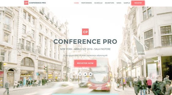 conference-pro