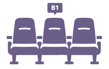 seatings-icon
